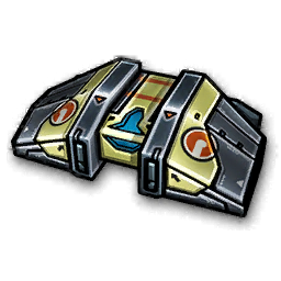 File:Bomber 1C icon.png