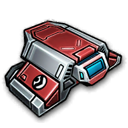 File:Bomber 3A icon.png