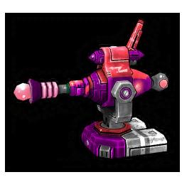 File:Laser blocks B icon.png