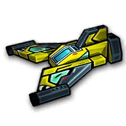 File:Fighter 2D icon.png