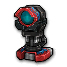File:Beam shock A icon.png