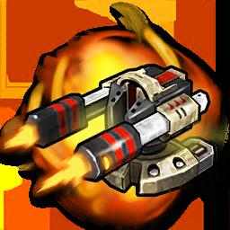 File:Blaster legendorb icon.png