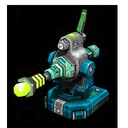 File:Laser wave C icon.png