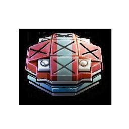 File:Armor module 6.png