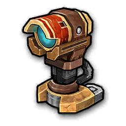 File:Beam tier 1 A icon.png