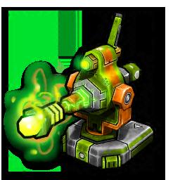 File:Laser legendspark icon.png