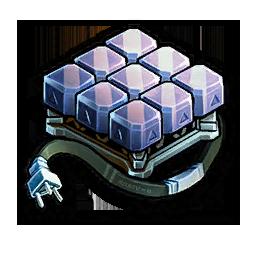 File:Armor module 8 B.png