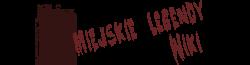 Plik:MLW-wordmark.png