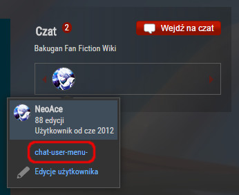 Plik:Chat-user-menu-.jpg