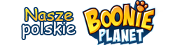 Plik:Boonie Planet.png