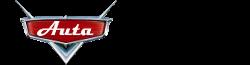 Plik:Wiki-wordmark auta wiki.png