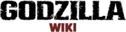 Plik:Projektowanie - Godzilla - logo.png