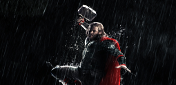 Plik:Thor Wiki spotlight.png