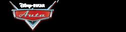 Plik:Auta Wiki logo.png