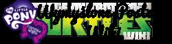 Plik:Propozycja loga dla EGWPWiki -1.png