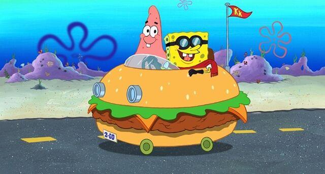 Plik:Slider SpongeBob Wiki.jpg