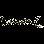 Plik:Durarara-wiki.png