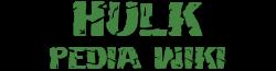 Plik:HulkPediaWiki Logo 1.png