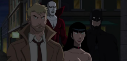 Plik:DC Animated Universe Wiki Spotlight.png