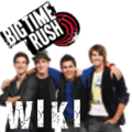 BTR-Wiki.png