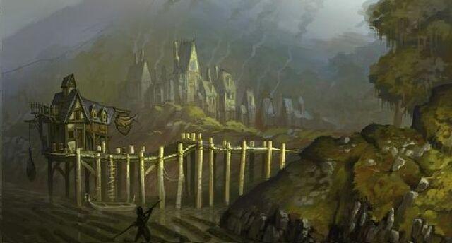 Plik:Slider Warhammer Fantasy Wiki.jpg