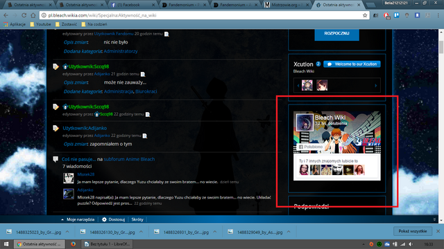 Plik:ScreenzBleachWikia.png