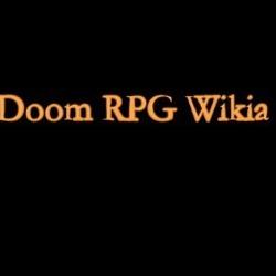 Plik:Doom-RPG-Wikia-1-mono.jpg