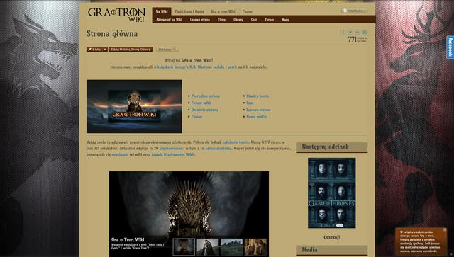Plik:Gra o tron Wiki 2 (ComDev blog).png
