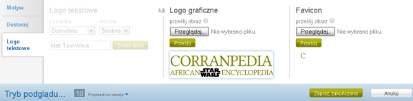 CorranDesigner2