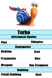 Infobox Bochatera Turbo.png