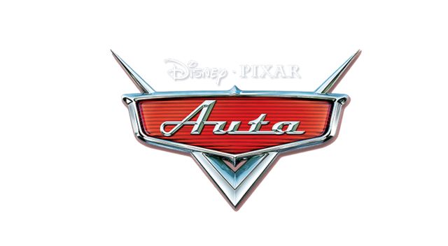 Plik:Msf cars logo subpages pl.png