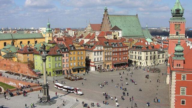 Plik:Warszawa promo.jpg
