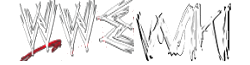 Plik:WWE-wordmark.png