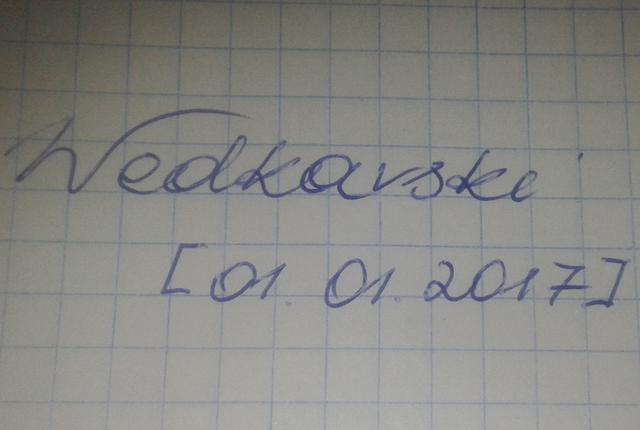 Plik:Autograf wedarski.png