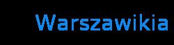 Warszawikia-2.png