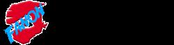 Plik:Ninjago-wordmark-black-fanon.png