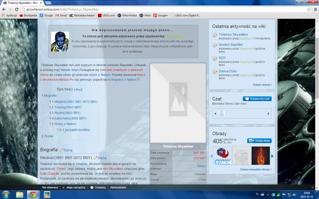 Plik:Screenshot-plswanon.png