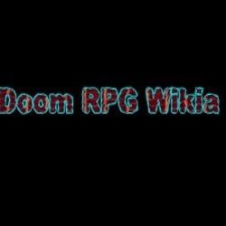Plik:Doom-RPG-Wikia-5-mono.jpg