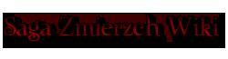 Plik:Saga Zmierz Wiki - logo.png