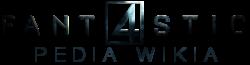 Plik:F4W Logo Oasis.png