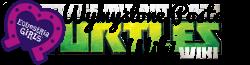 Plik:Propozycja loga dla EGWPWiki -2 (2).png