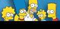 Simpsons Wiki Spotlight 4.png
