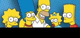 Plik:Simpsons Wiki Spotlight 4.png