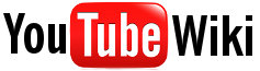 Plik:Youtube-wordmark.png