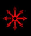 Chaos symbol by acid scum-d36dw7b.png