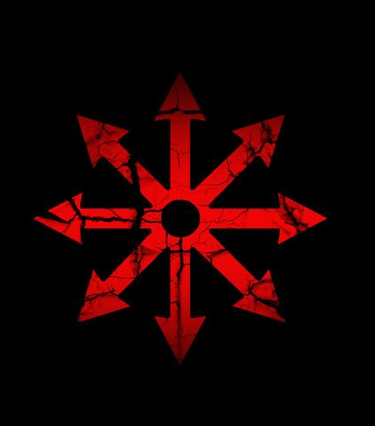 Plik:Chaos symbol by acid scum-d36dw7b.png