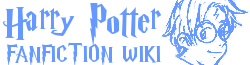 Plik:HPfan-logo.png