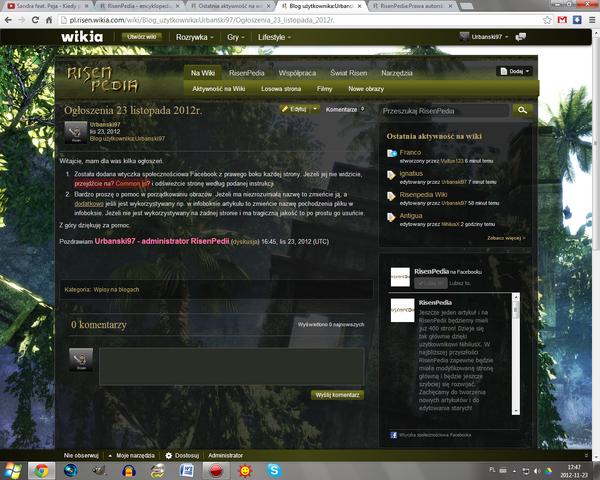Plik:Desktop 2012-11-23 17-47-42-637.png