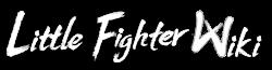 Plik:LF2-wordmark.png