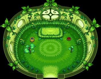 File:Team Base 1 interior.png